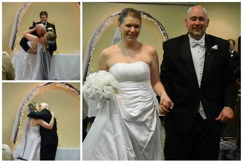 1eb36ac5eff1808e 1368662364030 wedding 8