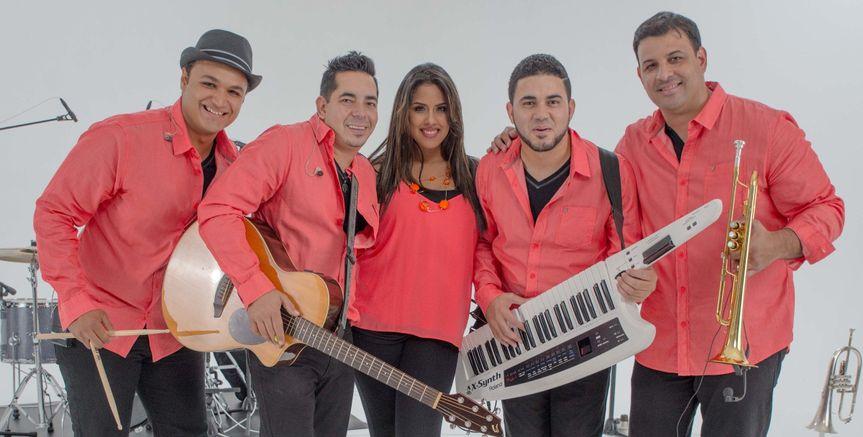 IBA Music