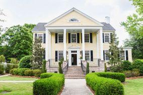 The Springdale House & Gardens