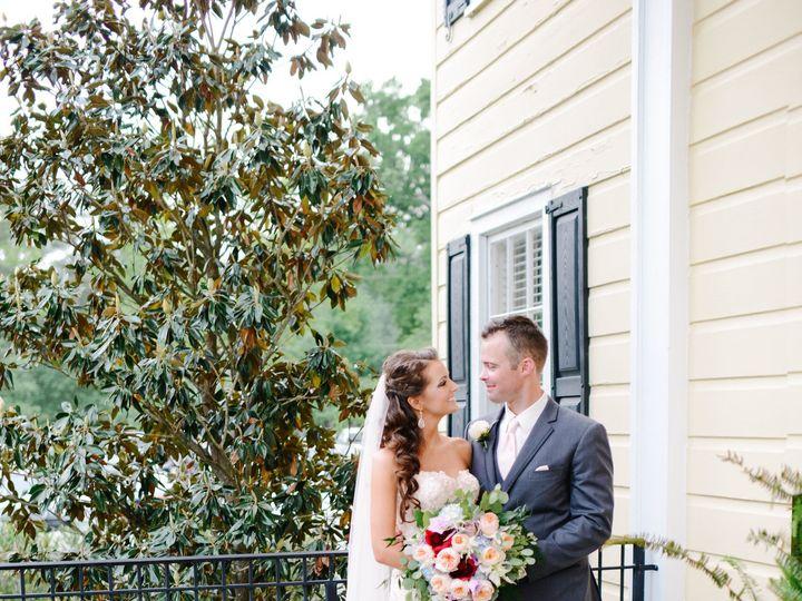 Tmx 1509988089573 Cgp2016 777 West Columbia, SC wedding venue