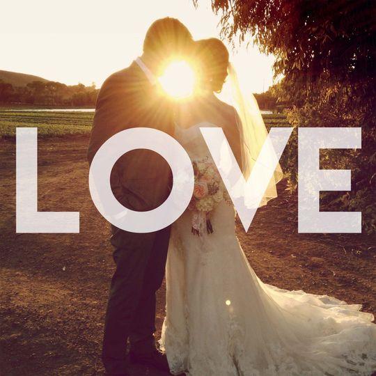 6b8d96b2fb1bc9c1 LOVE