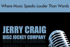 Jerry Craig DJ & Sound Co.