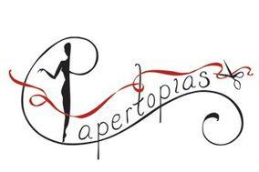 Papertopias