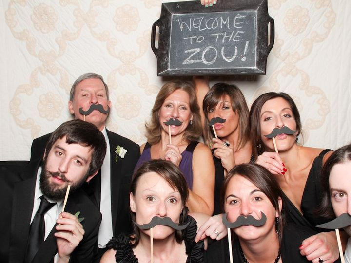 Tmx 1357676195657 BananaWhoBoothKCphotobooths09 Kansas City wedding rental