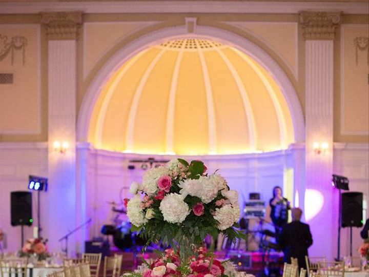 Tmx 11 51 593230 Buffalo, NY wedding venue