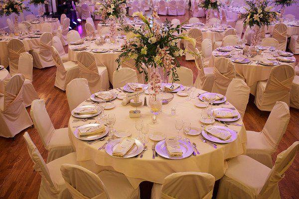 Tmx 1361043690658 Tammyswedding2 Buffalo, NY wedding venue