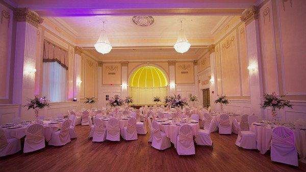 Tmx 1361043703403 Tammyswedding5 Buffalo, NY wedding venue