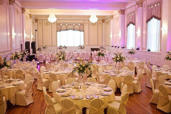Tmx 1361043708233 TammysWedding Buffalo, NY wedding venue