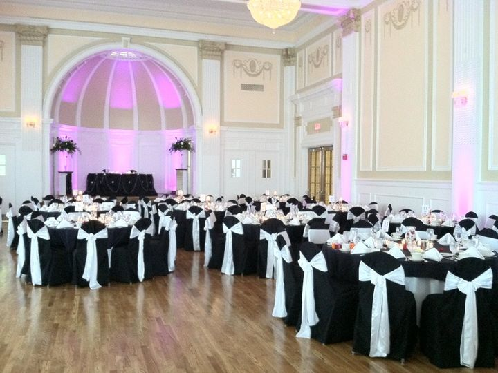 Tmx 1361043727947 Untitled Buffalo, NY wedding venue