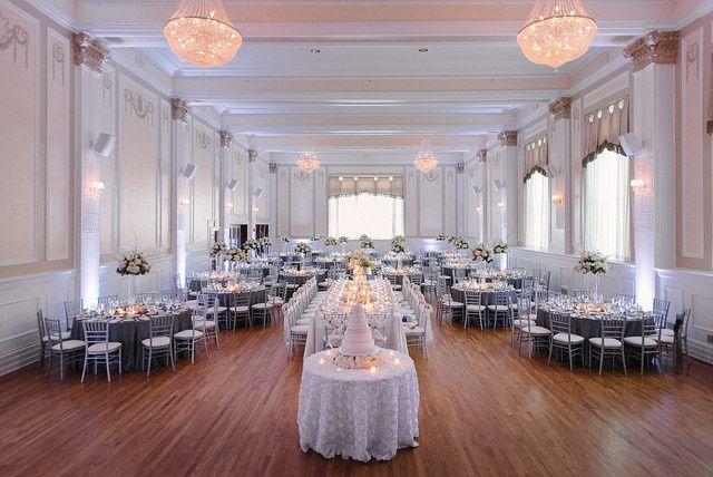 Tmx 1393444311653 Marquis Ball Roo Buffalo, NY wedding venue
