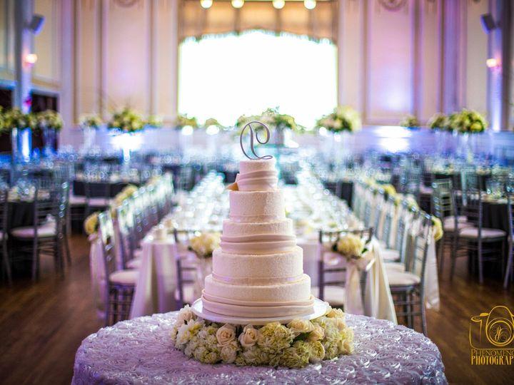 Tmx 1393444680506 1273laurenjoe 027 Buffalo, NY wedding venue