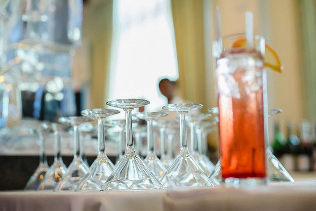 Tmx 1393444914712 Signature Drin Buffalo, NY wedding venue