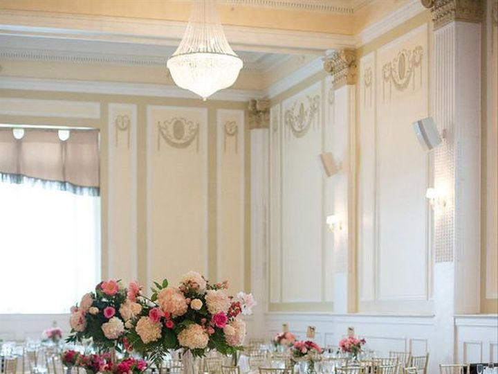 Tmx 16 51 593230 Buffalo, NY wedding venue