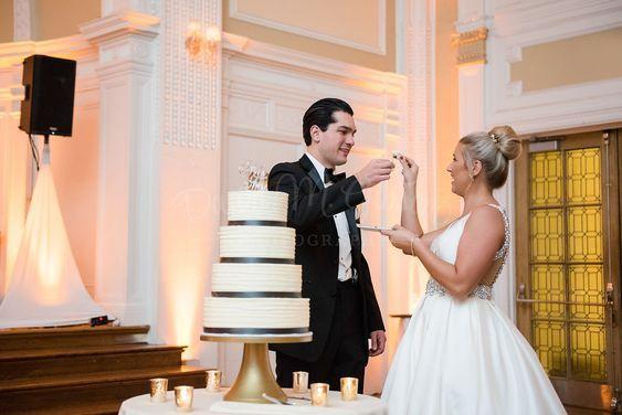Tmx Photo 12 51 593230 Buffalo, NY wedding venue