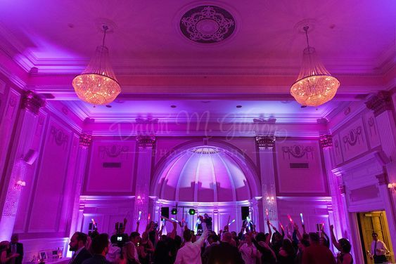 Tmx Photo 16 51 593230 Buffalo, NY wedding venue