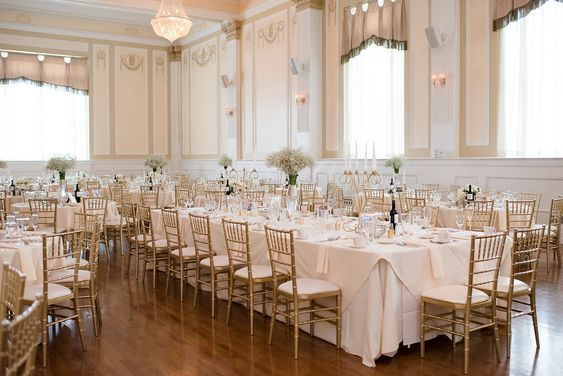 Tmx Photo 6 51 593230 Buffalo, NY wedding venue