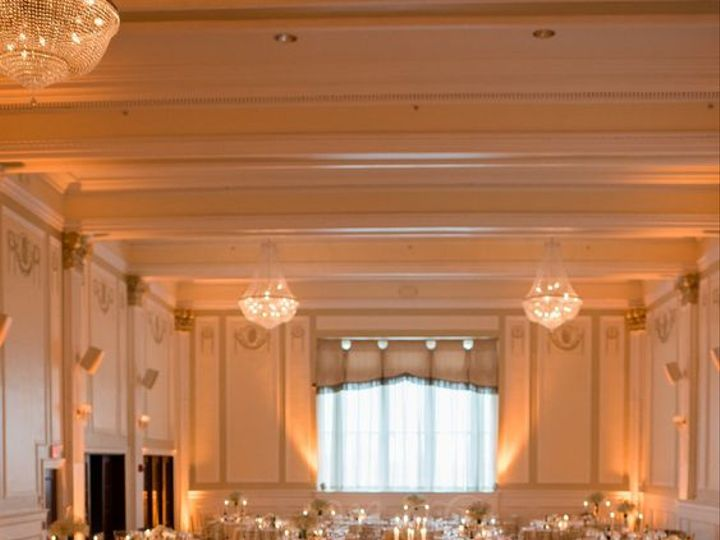 Tmx Photo 9 51 593230 Buffalo, NY wedding venue