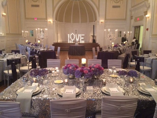 Tmx Smaller Captains Table L 51 593230 Buffalo, NY wedding venue