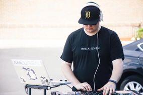 DJ JWill4Real