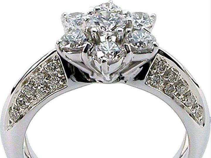 Tmx 1380775426844 Ngbran 41 Streamwood wedding jewelry