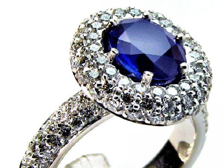 Tmx 1380775465428 Ngbran.822 Streamwood wedding jewelry