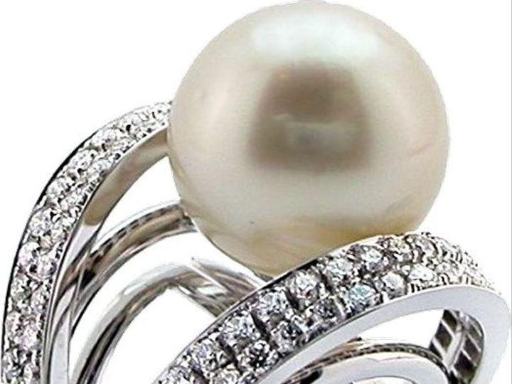 Tmx 1380775647832 Ngbran.84 Streamwood wedding jewelry