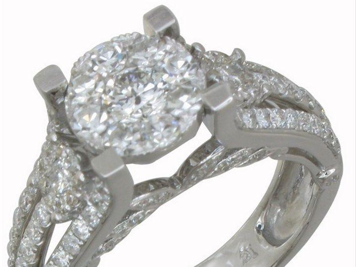 Tmx 1380775730260 Vgtw R4946 Streamwood wedding jewelry