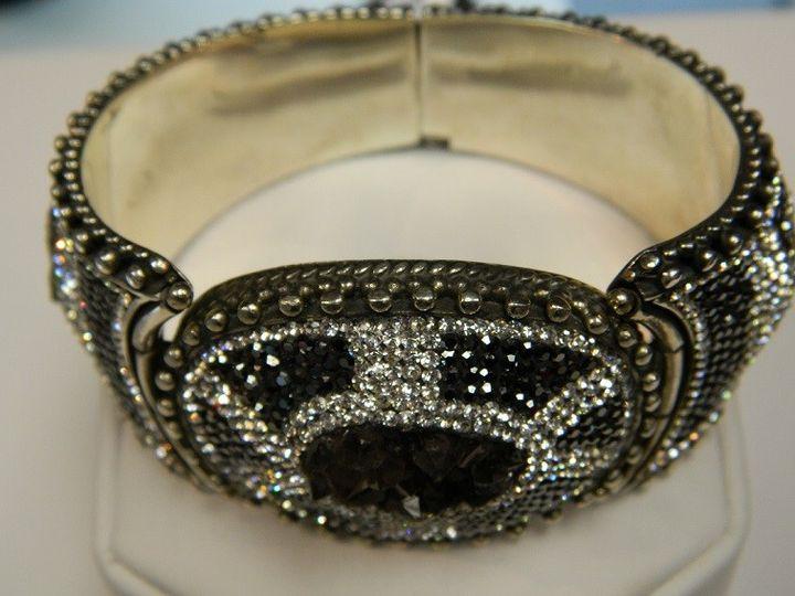 Tmx 1380776760485 Dscn0281 Streamwood wedding jewelry