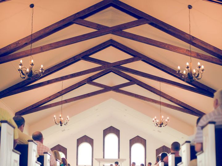 Tmx 1434222323835 Image1 Van Alstyne wedding venue