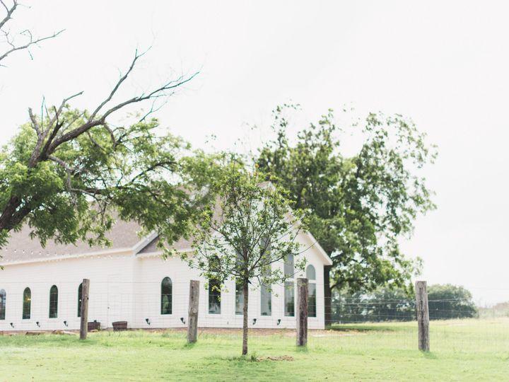 Tmx 1434222360146 For Katrina 0005 Van Alstyne wedding venue