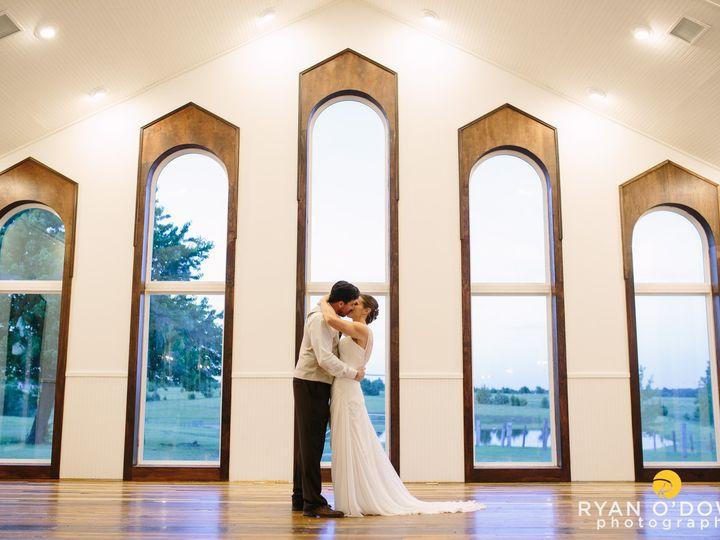Tmx 1434222495754 20150531 Canon Img7274 Van Alstyne wedding venue