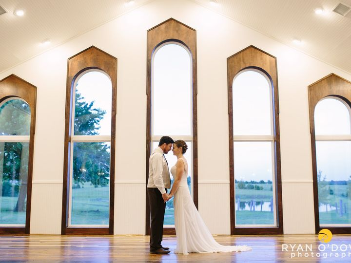 Tmx 1438198212524 20150531 Canon Img7256 Van Alstyne wedding venue