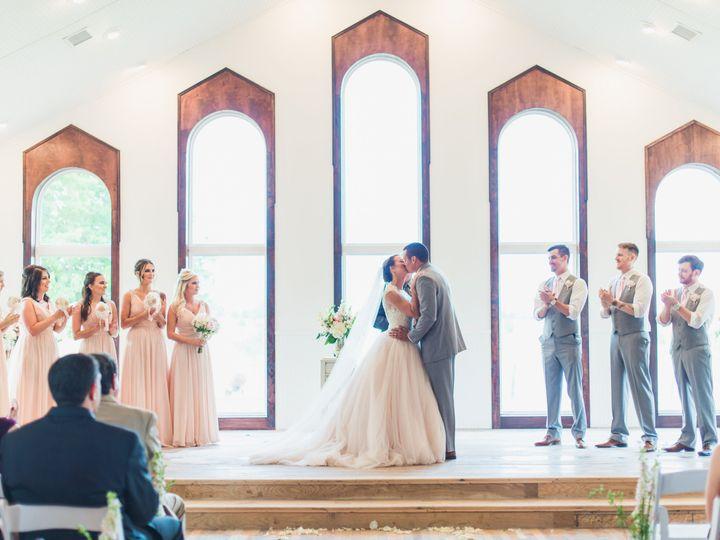Tmx 1438198253422 For Katrina 0012 Van Alstyne wedding venue