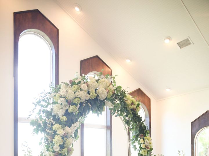 Tmx 1438198330122 Lmprge031web Van Alstyne wedding venue
