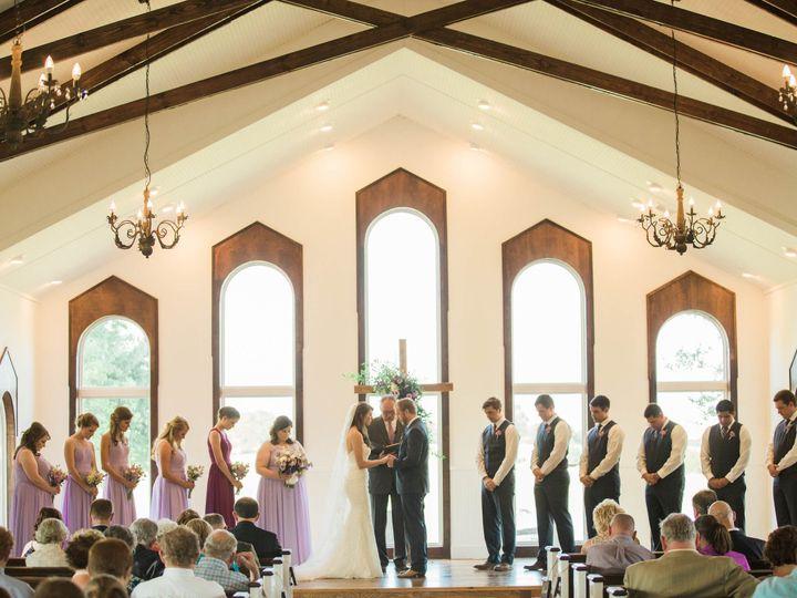 Tmx 1483043839065 Johnsonwedding 368 Van Alstyne wedding venue