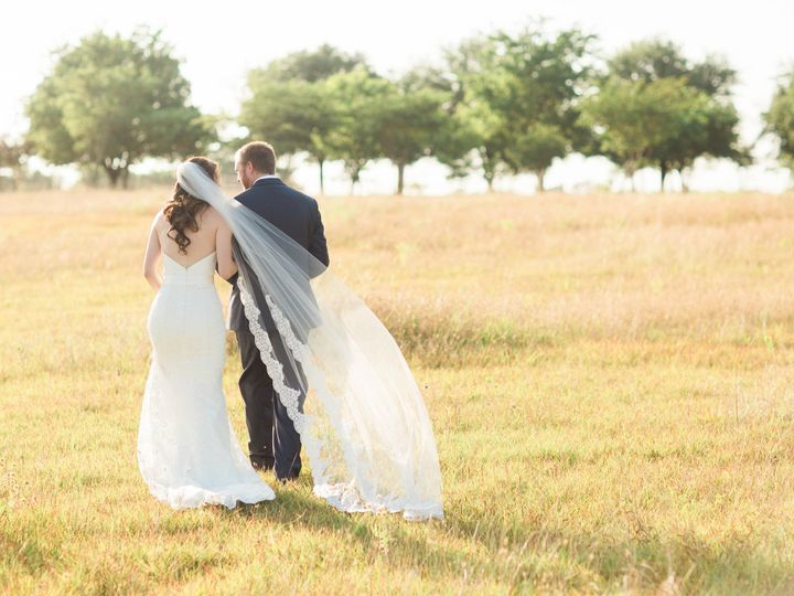 Tmx 1483043923990 Johnsonwedding 514 Van Alstyne wedding venue