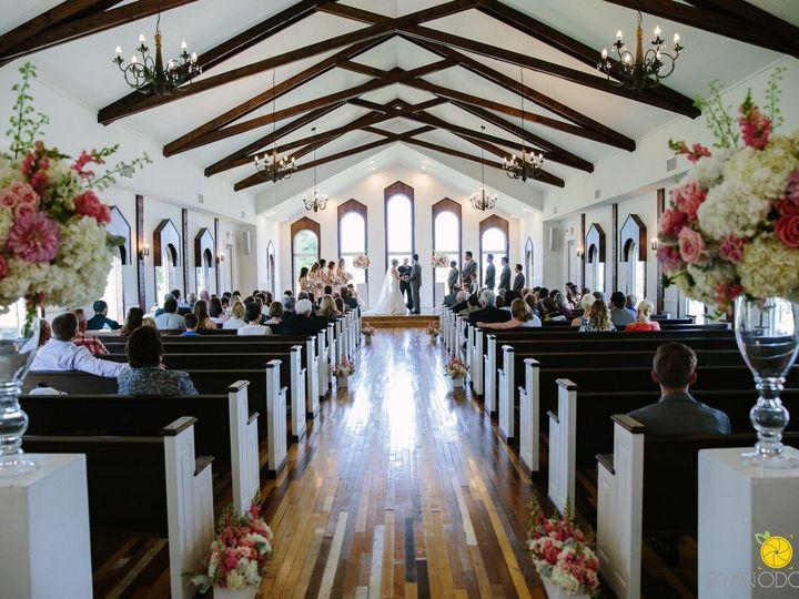 Tmx 1483044579827 Fdhfhdhd Van Alstyne wedding venue