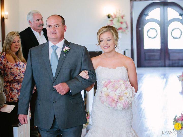 Tmx 1483044595985 Fg Van Alstyne wedding venue