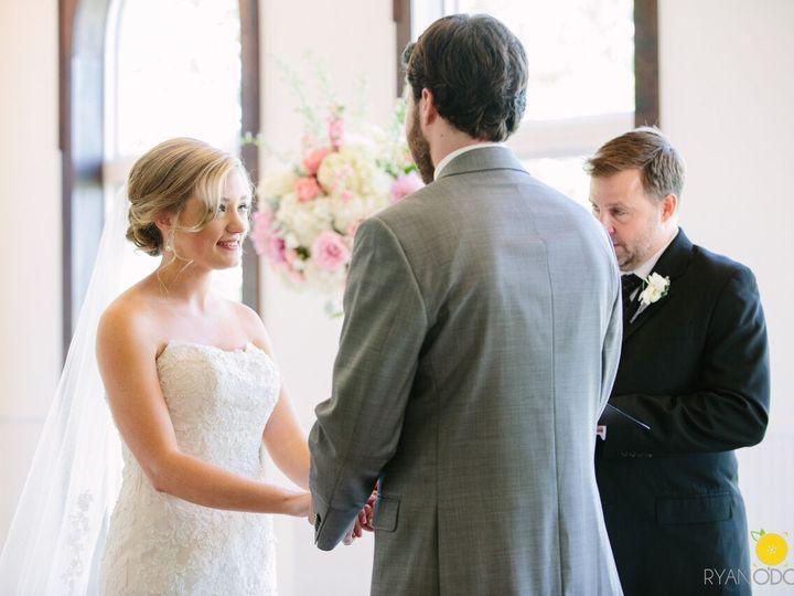Tmx 1483044645273 Ghjhg Van Alstyne wedding venue