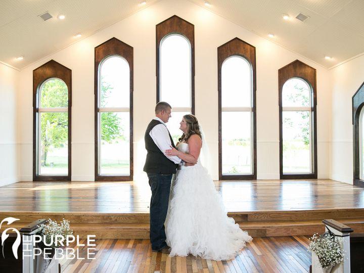 Tmx 1484864336009 00386guilluame20160423 Web Van Alstyne wedding venue