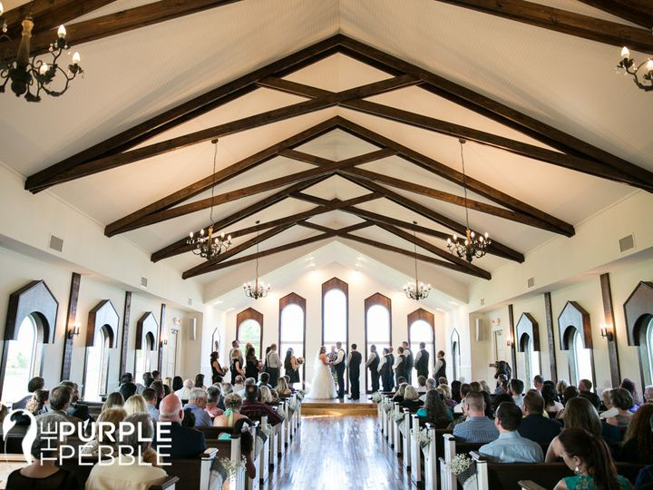 Tmx 1484864336417 00317guilluame20160423 Web Van Alstyne wedding venue