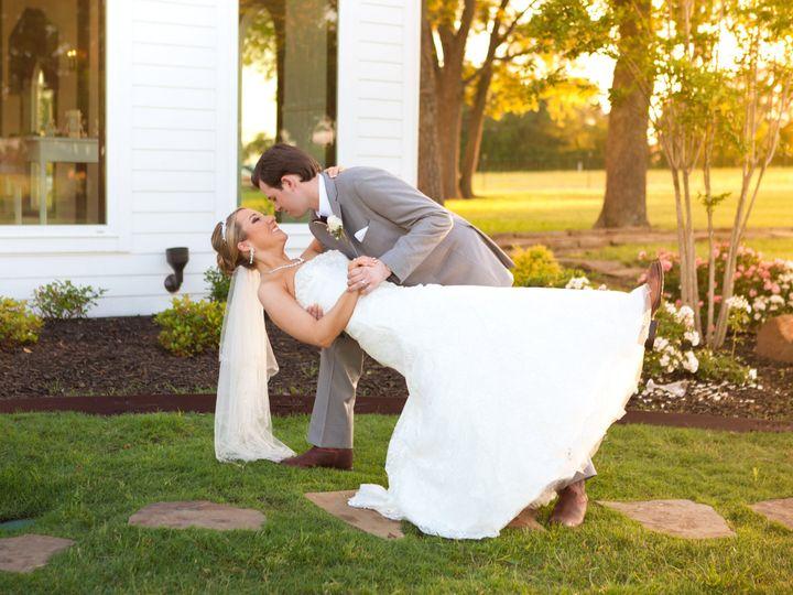 Tmx 1484864532528 Rachel Tom Wedding 0383 Van Alstyne wedding venue