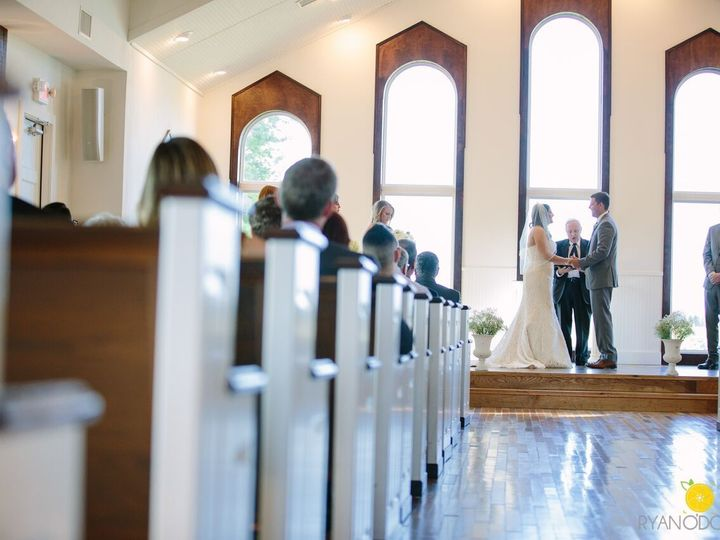 Tmx 1484864651244 Hff Van Alstyne wedding venue