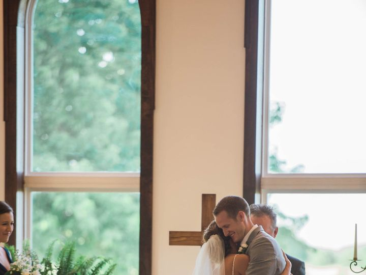 Tmx 1484864825236 Dobbswedding 405 Van Alstyne wedding venue