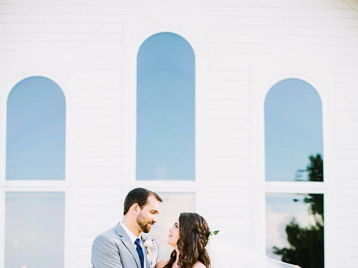 Tmx 1484865431350 Emp9588 Van Alstyne wedding venue