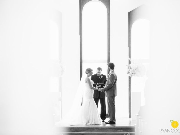Tmx 1484865626178 Jyjj Van Alstyne wedding venue