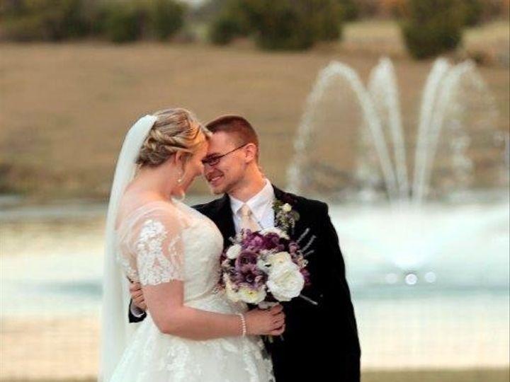 Tmx 1484871138786 Doug  Kailee Poses 018 Van Alstyne wedding venue