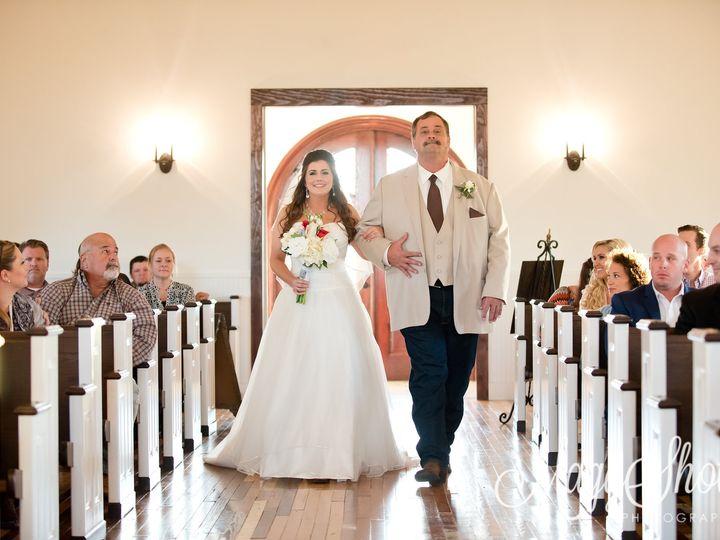 Tmx 1484871361123 Lynziegaryweddingatrusticgraceestatetexasmaggshots Van Alstyne wedding venue