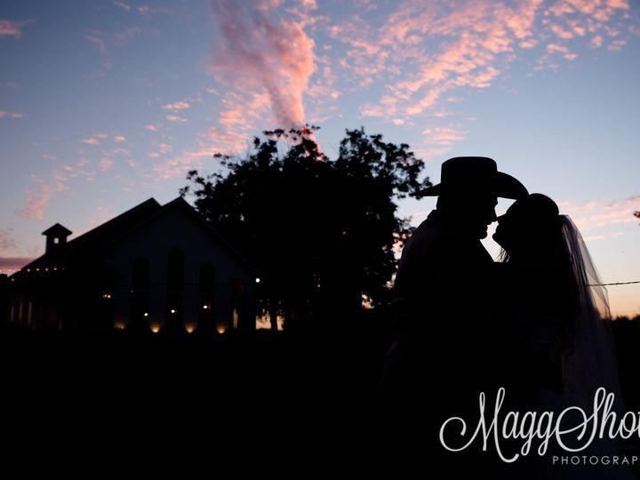 Tmx 1484871391989 Lynziegaryweddingatrusticgraceestatetexasmaggshots Van Alstyne wedding venue