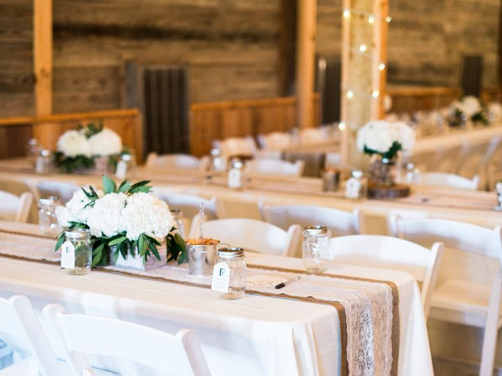 Tmx 1484871611110 Robyn Drew Wedding Day 0036 Van Alstyne wedding venue